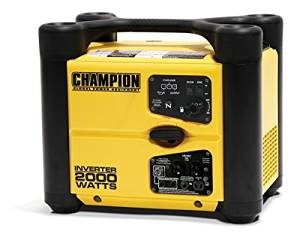 champion-73536i-1700-watt-inverter-generator