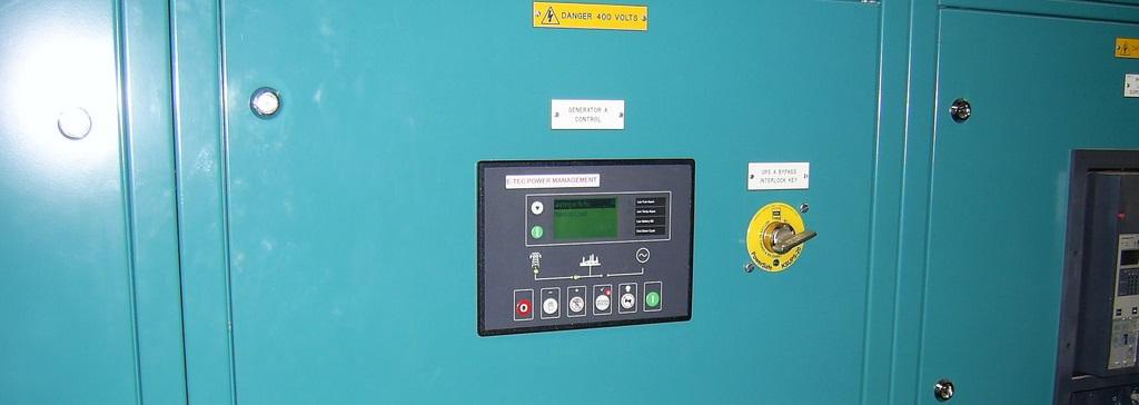 gas-generator