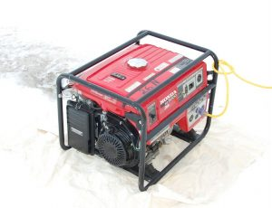 Coleman Power Generators - Fact Or Fiction? - Generator Palace