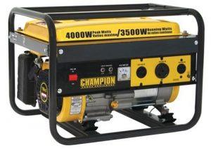 champion-power-4000w