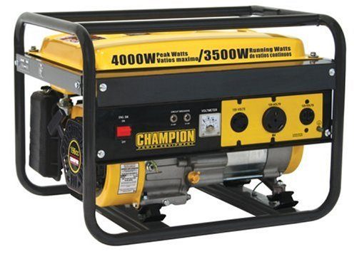 champion-power-4000w