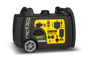 invertor-vs-traditional-generators