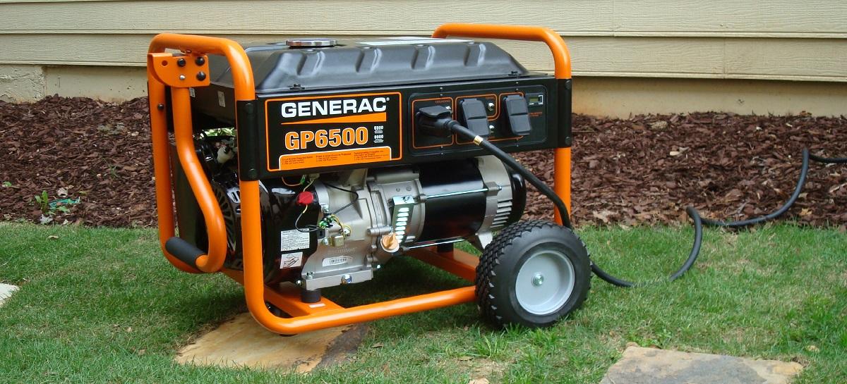 portable-home-generator