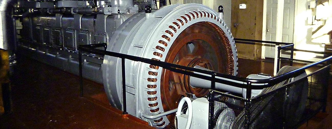 generator-fuel