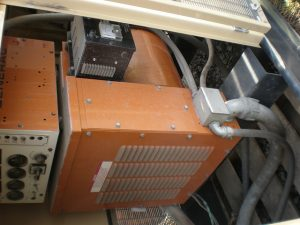 generator transfer switches